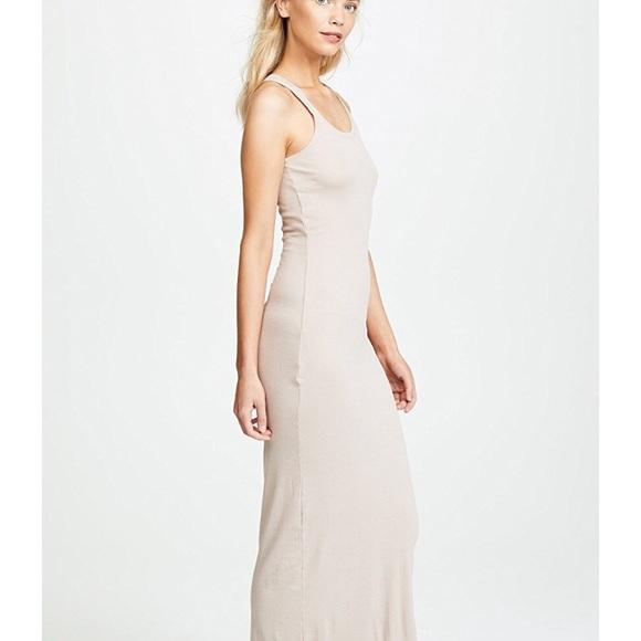 2936d114082e Splendid Dresses | Column Maxi Dress | Poshmark